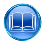 ICE Book Reader Pro 9.4.1